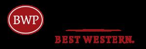 BHR-Logo-Best-Western-Premier-300x101