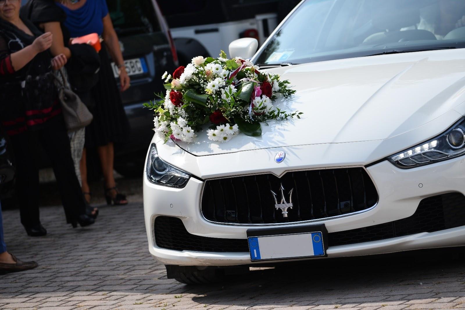 Maserati Ghibli_02