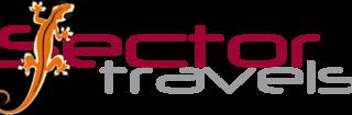 Sector_travels_bbx105_fpng