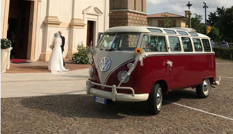 VW T1 Pulmino Noleggio_00