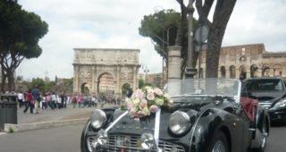 matrimonio-romano-noleggio-auto-matrimonio-roma (1)