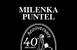 milenka-puntel