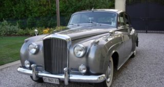 noleggio-auto- classica-bentley-s1_classic-car-hire-bentley-s1 (10)