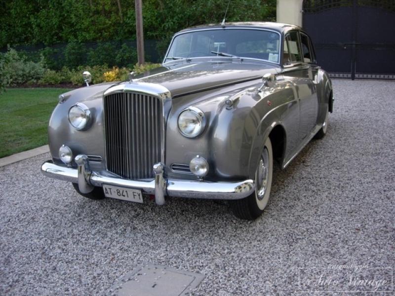 noleggio-auto- classica-bentley-s1_classic-car-hire-bentley-s1 (10)