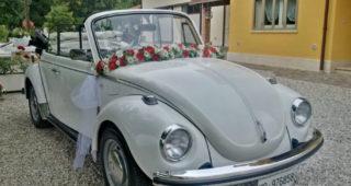 noleggio-auto- classica-maggiolone-cabrio-il-modena_classic-car-hire-maggiolone-cabrio-il-modena_anteprima