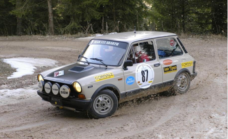 noleggio-auto-da-corsa-autobianchi-a112-abarth_racing-car-hire-autobianchi-a112-abarth_anteprima