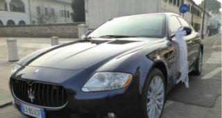 noleggio-auto-moderna-maserati-quattroporte-4.7-executive-gt_modern-car-hire-maserati-quattroporte-4_anteprima