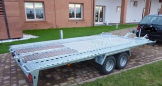 noleggio-carrello-trasporto-1500-2000-kg_cargo-trailer-1500-2000-kg-hire_anteprima