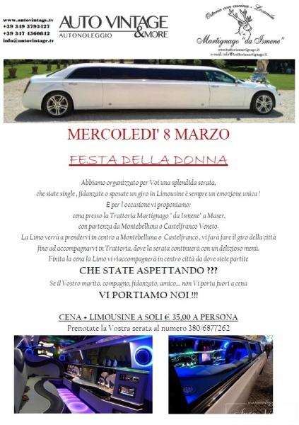 noleggio-limousine-serata_limousine-night-hire (2)