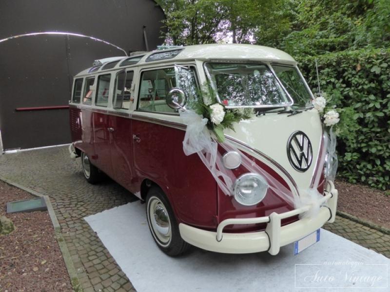 noleggio-volkswagen-t1-casa-dei-gelsi-rosà_volkswagen-t1-hire-casa-dei-gelsi-rosà (2)