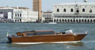 noleggio-water-taxi-motoscafo_motorboat-water-taxi-hire_anteprima