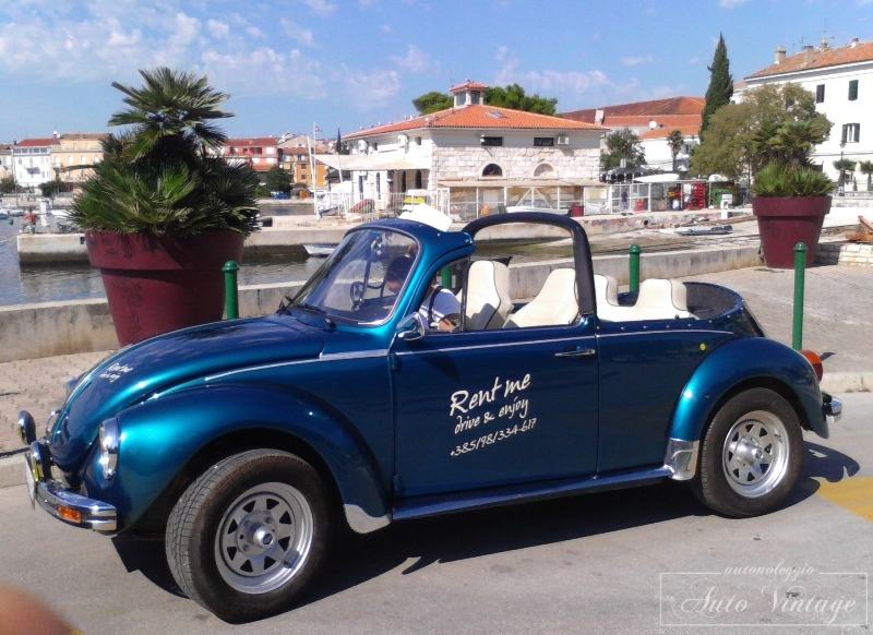 rovigno-croazia (2)