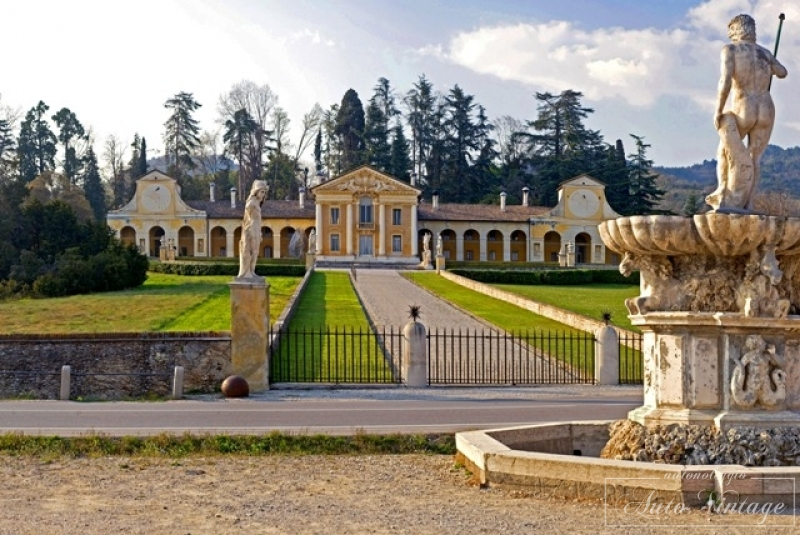 tour-asolo-possagno-villa-barbaro (14)