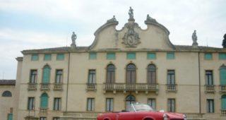 villa-montruglio-mossano-vicenza-noleggio-auto-matrimonio (1)