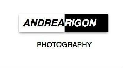 Andrea Rigon