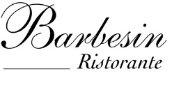 Barbesin-logo21