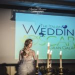 Our awards in the world of Wedding