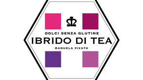 Ibrido di tea_00