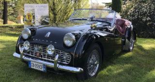 Rental Classic Car_01