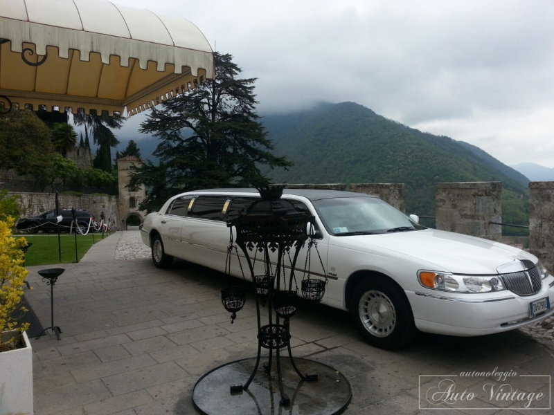 castel-brando-cison-di-valmarino-treviso-noleggio-limousine (1)