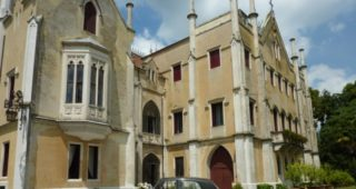 castello-papadopoli-giol-san-polo-di-piave-treviso (3)