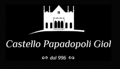 logo-castello-papadopoli