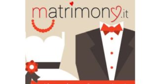 logo-matrimony-it