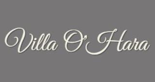 logo-villa-ohara