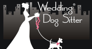 logo-wedding-dog-sitter