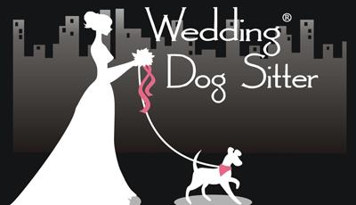 logo-wedding-dog-sitter