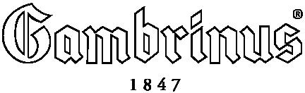 logo_1847