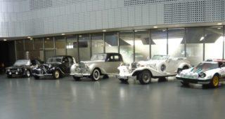 museo-auto-torino (3)