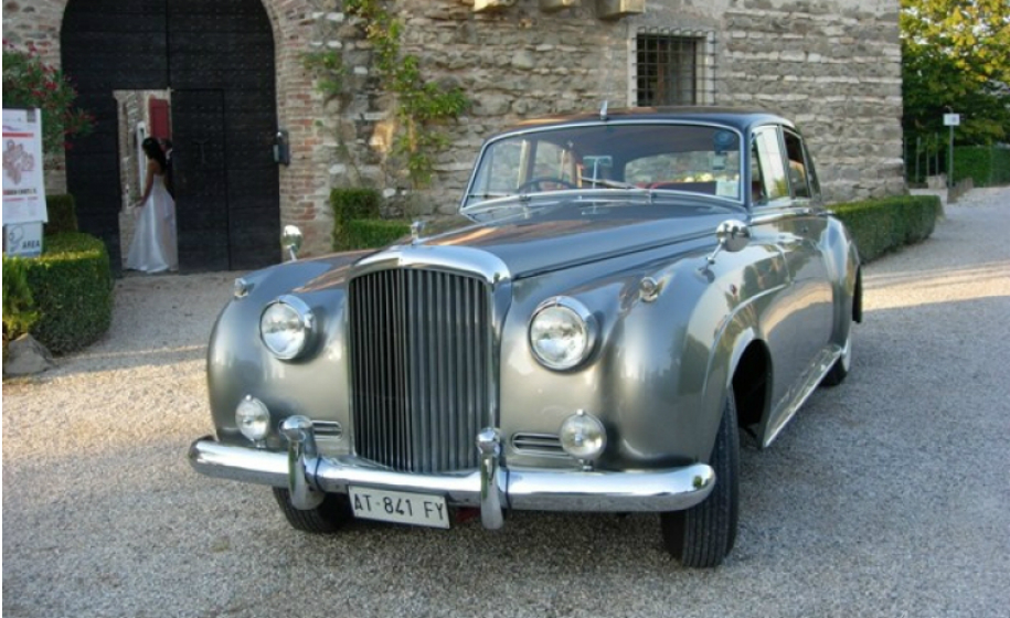 noleggio-auto- classica-bentley-s1_classic-car-hire-bentley-s1_anteprima