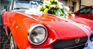noleggio-auto- classica-fiat-124-spider-sport_classic-car-hire-fiat-124-spider-sport_preview