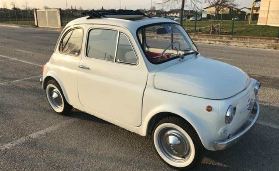 noleggio-auto-classica-fiat-500-f_classic-car-hire-fiat-500-f_anteprima
