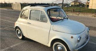 noleggio-auto-classica-fiat-500-f_classic-car-hire-fiat-500-f_preview