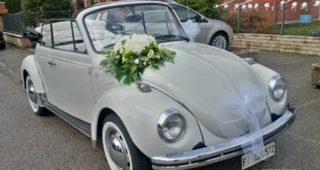 noleggio-auto- classica-maggiolone-cabrio-il-firenze_classic-car-hire-maggiolone-cabrio-il-firenze_preview