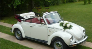 noleggio-auto- classica-maggiolone-cabrio-il-milano_classic-car-hire-maggiolone-cabrio-il-milano_preview