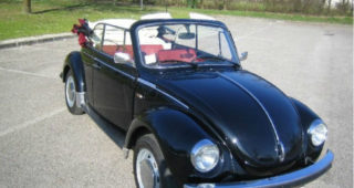 noleggio-auto- classica-maggiolone-cabrio-il-treviso_classic-car-hire-maggiolone-cabrio-il-treviso_preview