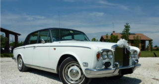 noleggio-auto- classica-rolls-royce-silver-shadow_classic-car-hire-rolls-royce-silver-shadow_preview