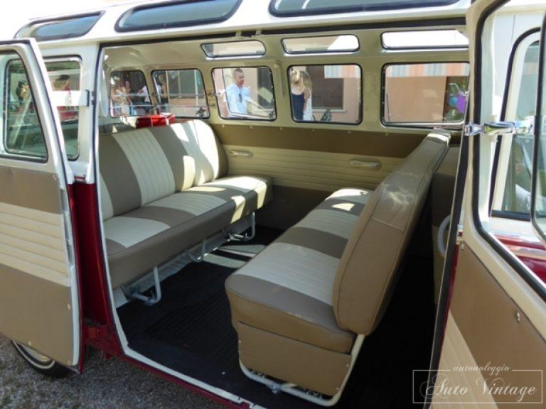 noleggio-auto- classica-volkswagen-t1-pulmino-bulli-samba ...