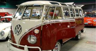 noleggio-auto- classica-volkswagen-t1-pulmino-bulli-samba-combi_classic-car-hire-volkswagen-t1-pulmino-bulli-samba-combi_preview