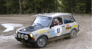 noleggio-auto-da-corsa-autobianchi-a112-abarth_racing-car-hire-autobianchi-a112-abarth_preview