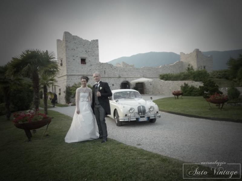 noleggio-auto-matrimonio-cappella-maggiore-treviso (6)