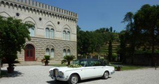 noleggio-auto-matrimonio-castello-di-lispida-monselice-padova (3)
