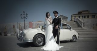 noleggio-auto-matrimonio-chioggia-venezia (8)