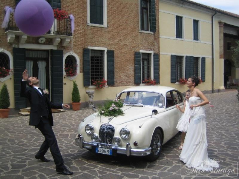noleggio-auto-matrimonio-padova (3)