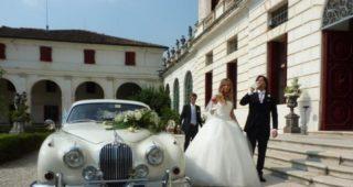 noleggio-auto-matrimonio-piombino-dese-padova (8)