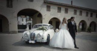 noleggio-auto-matrimonio-treviso (8)