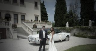 noleggio-auto-matrimonio-villa-valmarana-ai-nani-vicenza (10)